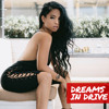 118: The Dream - Finding Happiness & Success Doing What You Love w/ Aliya Janell