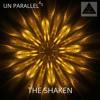 The Shaken  (Unparallel45  Original Mix)