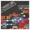 Sonny Barbosa Ft. Cuzin Debo- BELLY RUB [Prod. Fat Kneel] FREE DOWNLOAD