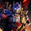 Transformers | Epic Medley Orchestral Cover