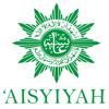 Mars Aisyiyah - New Version (by SMK Muhammadiyah Kepanjen Malang Band) mp3