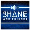 Tana Mongeau And Elijah Daniel - Shane And Friends - 136