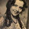 Jab Aanewale Aate Hain- Lata Mangeshkar- Film Madhosh 1951- Music Madan Mohan