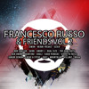 08 - Lucas & Steve Vs Coez - La Musica Keep Your Head (Francesco Russo Mashup Edit)