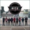 MIXMASH - Rise Album Sampler 2017-11-15 Artwork