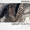 Protoculture - Gravity South 110 2017-10-25 Artwork