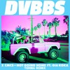DVBBS - Not Going Home (TERMA Remix)