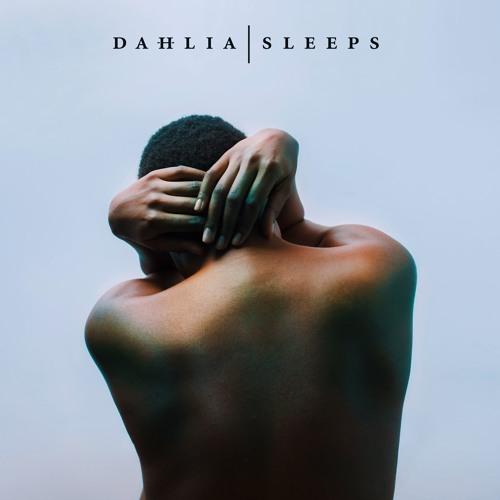Dahlia Sleeps