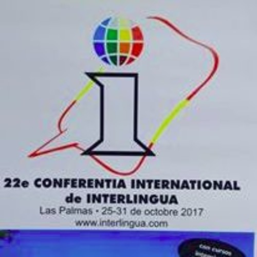 Conferentia International De Interlingua (I)
