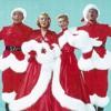 Merry Mixmas! Classic Holiday Songs Remixed!
