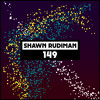 Dekmantel Podcast 149 - Shawn Rudiman