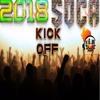 2018 Soca Kick Off Mix 🎧Patrice Roberts,Bunji Garlin,Benjai,Blaxx,Farmer Nappy,Orlando Octave & Mor