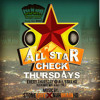 STONE LOVE AT ALL STAR THURSDAYS 19TH OCTOBER 2017 PART 1