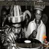 80s,90s Dancehall Reggae Sound Boy Tunes Mixtape Mix By Djeasy