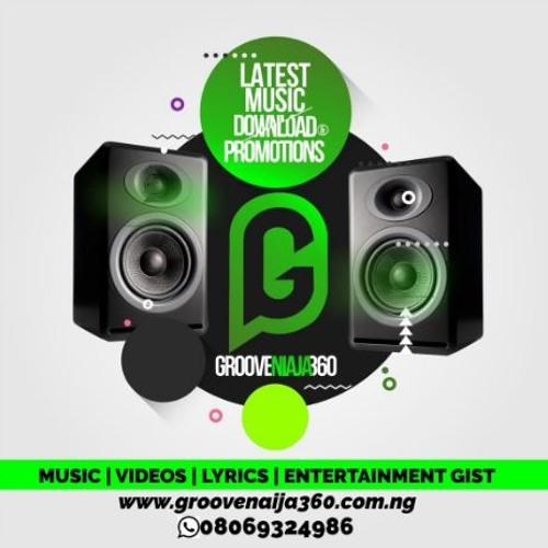 Mr P-For My Head    Groovenaija360 com ng by Mr Hero   Free