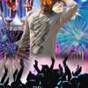 Dhagad Dhagad Sai Anna Song Mix By Dj Shoban