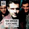 La Track #6 - The Dream Catchers | LAB Festival 2018