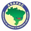 ASAPAC promove Semana de Prevenção e Combate ao Câncer em São João Del Rei