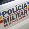 Autor e cúmplices de homicídio de adolescente de 15 anos são presos pela PM em São João Del Rei