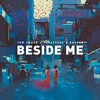 Beside Me (out now)