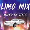30 Bday Limo Mix