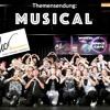 Neue Geschichte, bekannte Songs: neues Musical der Chorwerkstatt Neckartenzlingen