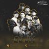 Nacho, Justin Quiles, Daddy Yankee, Kevin Roldan, Manuel Turizo, Piso 21, Nicky Jam Portada del disco