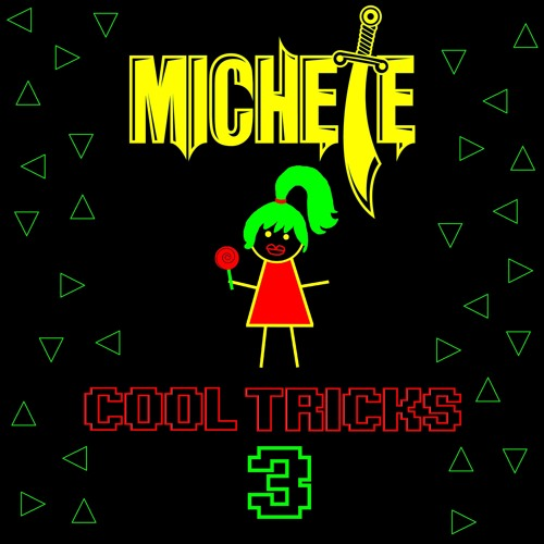 Cool Tricks 3