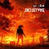 3D Stas - The Heat (Demo)