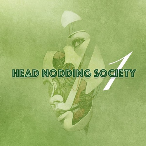 Lively Audio - Head Nodding Society 1