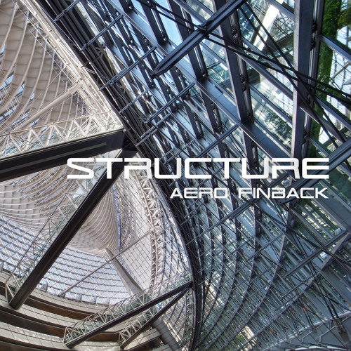 Structure (Crossfade Preview)