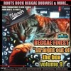 REGGAE FINEST - Straight Out Of The Box Vol 9