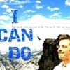 I Can Do By Sandeep Maheshwari