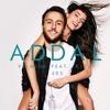 Addal vs Mida feat. KiFi - 405