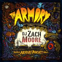 DJ Zach Moore - Episode 182