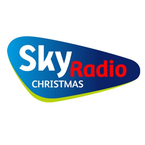 WISEBUDDAH SKY RADIO CHRISTMAS 2017 MONTAGE