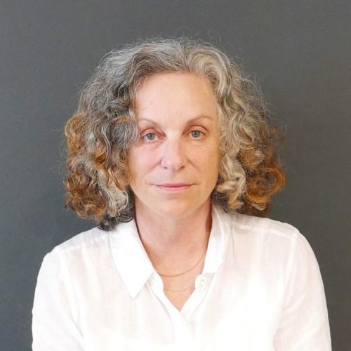 Deborah Kass