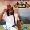 Drake - One Dance (Fyutch Country Remix) Line Dance