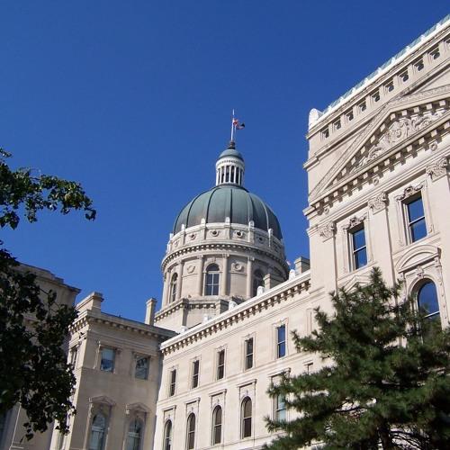 Indiana Chamber Unveils 2018 Legislative Agenda