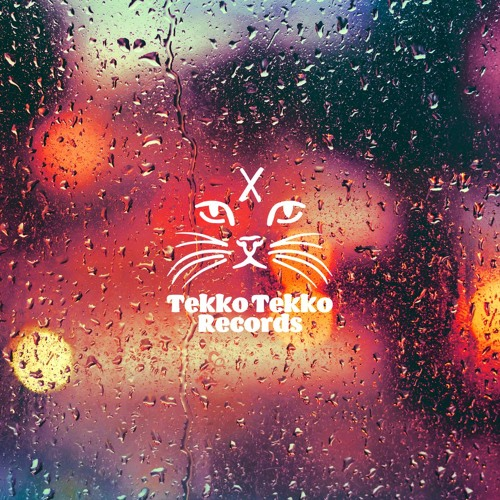 TEKKO TEKKOC RECORDS