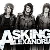Asking Alexandria - Let It Sleep (Legendado Tradução)