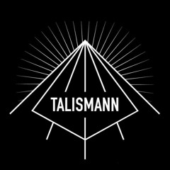 TALISMANN - ACIANO