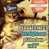REGGAE FINEST - Straight Out Of The Box Vol 7