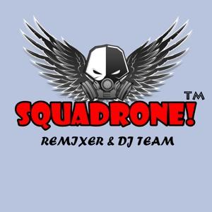 Download mp3 Squadrone™ • Iwansteep - Jaran Goyang V2 Hard [GOLDEN STAR] 2017 Prew terbaru