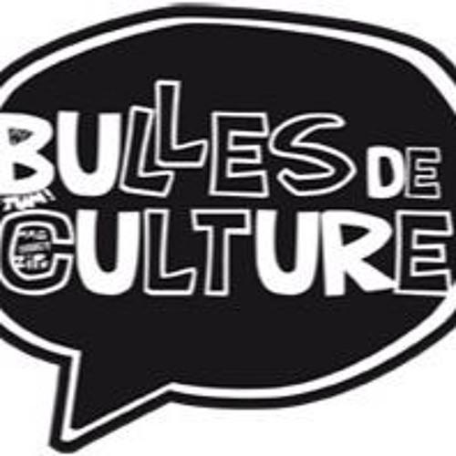 L'Actu des Blogs Ciné - Antoine Corte - Bullesdeculture.com