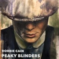 Robbie Cain - Peaky Blinder (Extended Mix) ***FREE DOWNLOAD***