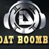 2017 - Tùng Anh - Hạnh Phúc Nhé - Thái Hoàng Remix - Đạt BoomBaa Full HD
