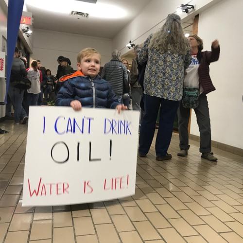 Nebraska Public Utilities Commission Approves Keystone XL Pipeline