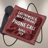 [ASX008] CastNowski & Max Vierkant - Phone Call