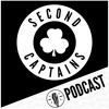 Ep 1016: The Argentina Lesson, Joey Carbery Dilemma, David Breen's Hurling Commute - 20/11/2017